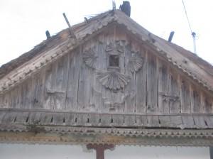 Murighiol