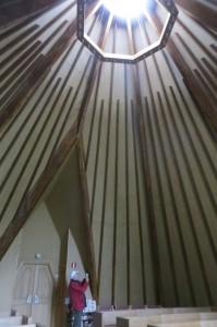 Kapel Kaitum