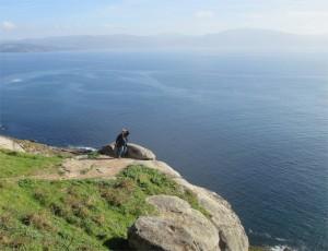 Cabo de Fisterra