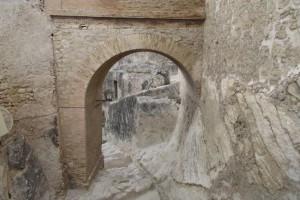 kasteel Alicante