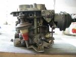 Capri carburateur revisie - 17.jpg